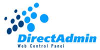 Directadmin Server Management